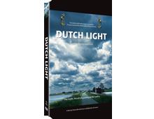 3D-Doos-dvd-dutchlight-kl