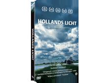 3D-Doos-dvd-holi-nl-kl
