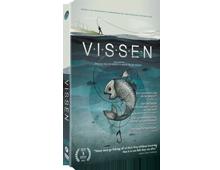 3D-Doos-dvd-vissen-nl-kl