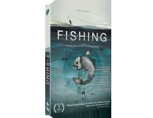 3D-Doos-dvd-fishing-kl
